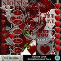 Deluxe_love_embellishment_pack-01_small