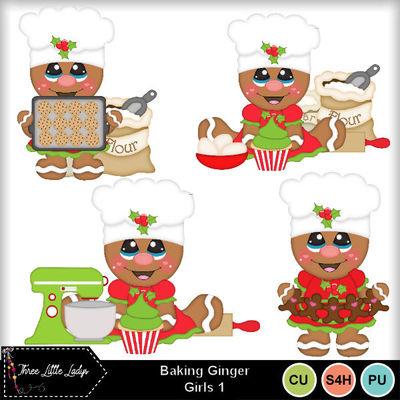 Baking_ginger_girls_1-tll