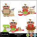 Baking_ginger_girls_1-tll_small