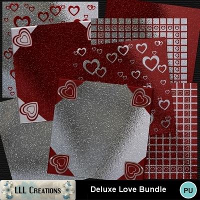 Deluxe_love_bundle-07