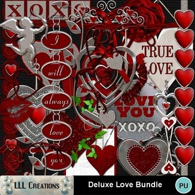 Deluxe_love_bundle-02