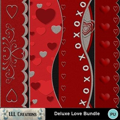 Deluxe_love_bundle-03