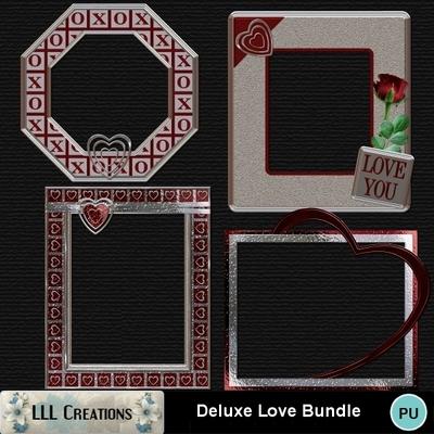 Deluxe_love_bundle-05