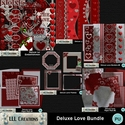 Deluxe_love_bundle-01_small