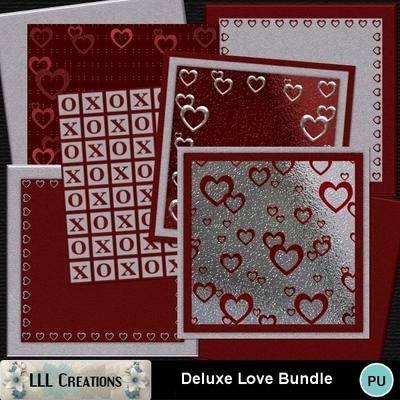 Deluxe_love_bundle-06