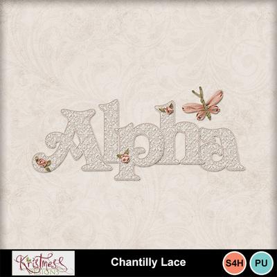 Chantillylace_alpha