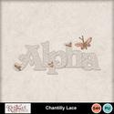 Chantillylace_alpha_small