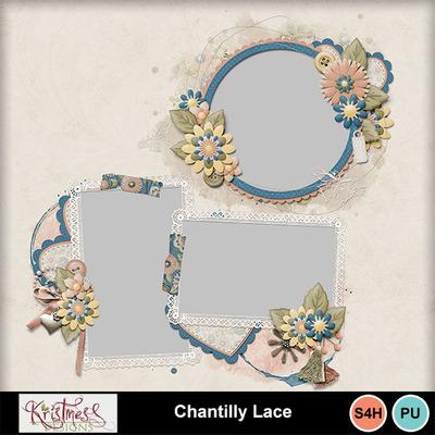 Chantillylace_frms