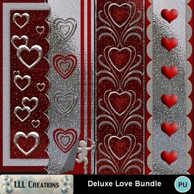 Deluxe_love_bundle-04