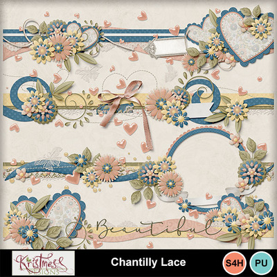 Chantillylace_bdrs