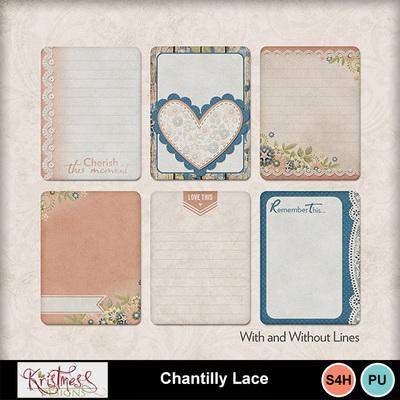 Chantillylace_jcards