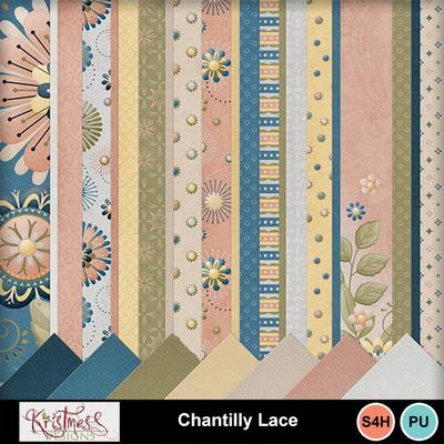 Chantillylace_02
