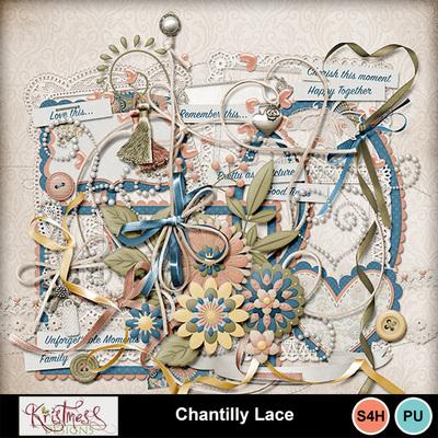 Chantillylace_03