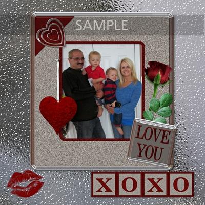 Deluxe_love_bundle-09
