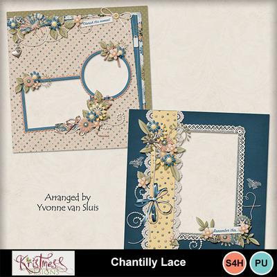 Chantillylace_qp