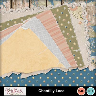 Chantillylace_shabbies