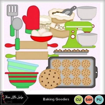 Baking_goodies-tll