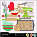 Baking_goodies-tll_small