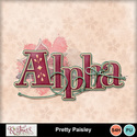 Prettypaisley_alpha_small