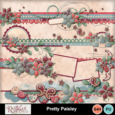 Prettypaisley_borders