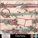 Prettypaisley_borders_small