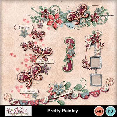 Prettypaisley_clusters
