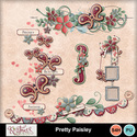 Prettypaisley_clusters_small