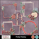 Prettypaisley_frames_small