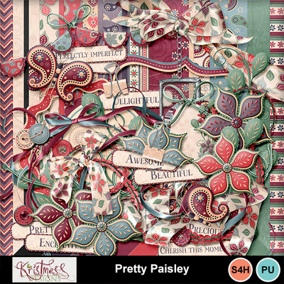 Prettypaisley_01
