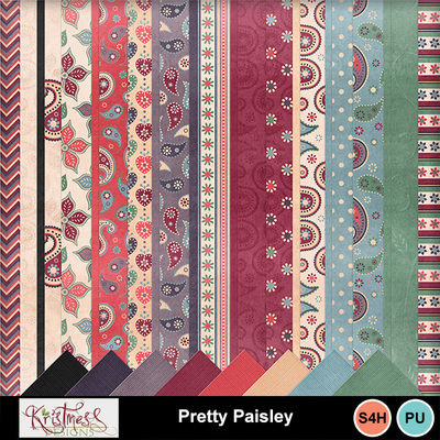 Prettypaisley_02