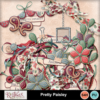 Prettypaisley_03
