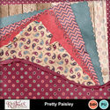 Prettypaisley_shby_small