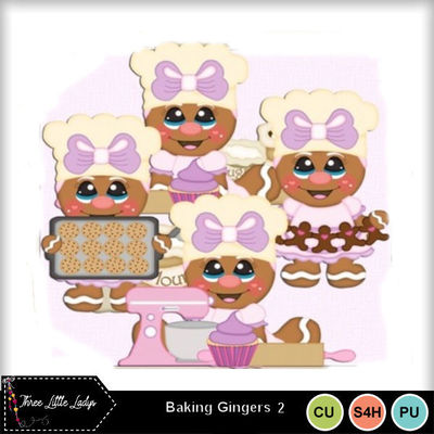 Baking_gingers-2-tll
