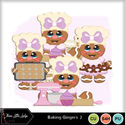 Baking_gingers-2-tll_small