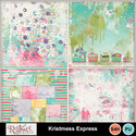 Kmessxpress_artsypapers_small