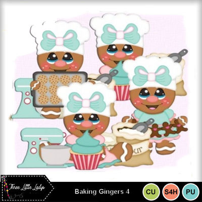 Baking_gingers-4-tll