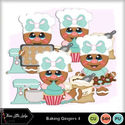 Baking_gingers-4-tll_small
