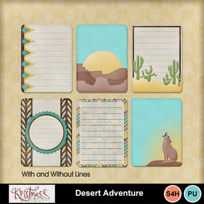 Desertadventure_jcrds