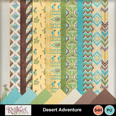 Desertadventure_02