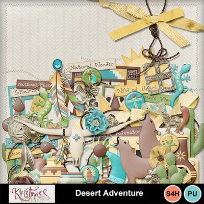 Desertadventure_03
