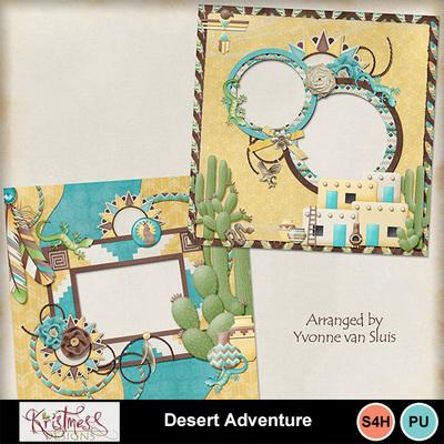 Desertadventure_qp