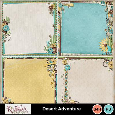 Desertadventure_stacked