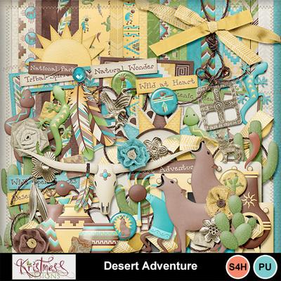 Desertadventure_01