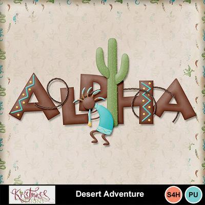 Desertadventure_alpha