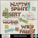Desertadventure_wa_small