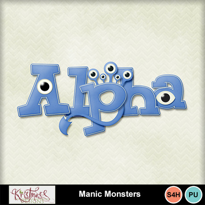 Manicmonsters_alpha