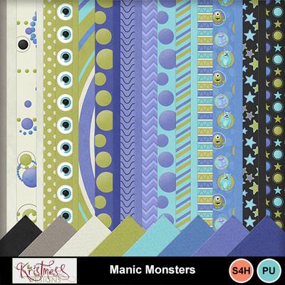 Manicmonsters_02