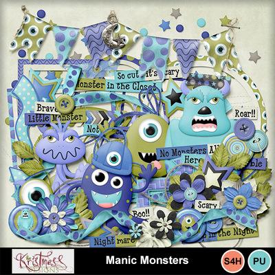 Manicmonsters_03