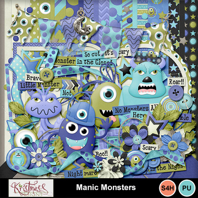 Manicmonsters_01