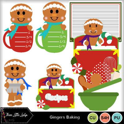 Gingers_bakings-tll